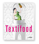 catalogue textifood